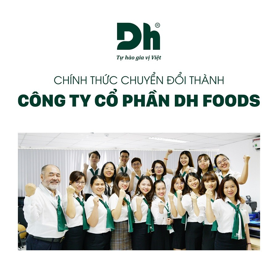 Cong_ty_Co_Phan_Dh_Foods_01.jpg